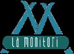 La Monitori